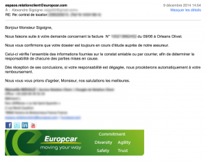 europcar_excuse_6